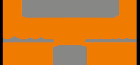 TG Plastering Services Logo